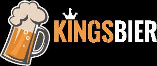 Kings Bier